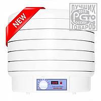 Электросушилка бытовая ЭСБ Волтера 1000 Люкс с капиллярным термостатом