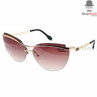 Очки солнцезащитные Vista Vision V-6801-C