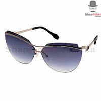 Очки солнцезащитные Vista Vision V-6801-B