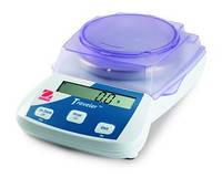 Лабораторные весы  OHAUS TA302