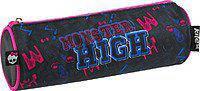 Пенал Kite Monster High тубус (MH14-640-1K)