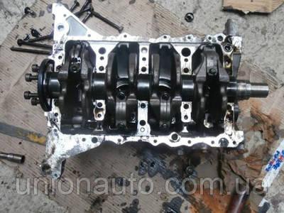Вал с panewkami 1,6 tdci Ford 2012 года подходит AV6Q6