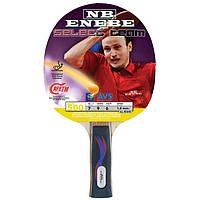 Теннисная Ракетка Serie 500 Enebe (790717)