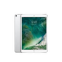 Планшет Apple iPad Pro 10.5 Wi-Fi + Cellular 4/256GB Silver Apple A10x