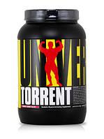 Universal Nutrition TORRENT 1490 г