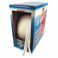 Поролоновые валики для проемов 13мм х 50м APP-3D Tape