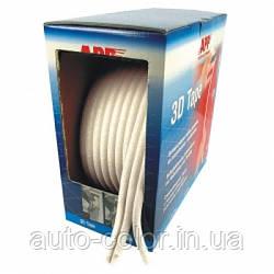 Поролоновые валики для проемов 13мм х 5м APP-3D Tape