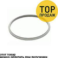 Прокладка силиконовая для пробки термоса  077-079 Tramp  / аксессуары для термоса