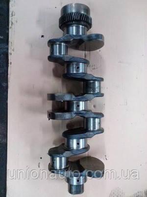 Коленвал 2.8 TDI 130KM ATA  VW LT 28 35 46