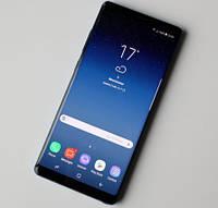 Копія Копія Телефон,Смартфон  Samsung Galaxy Note 8 Deep Sea Blue 100% КОРЕЙСКАЯ КОПИЯ