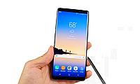 Копія Копія Телефон,Смартфон КОПИЯ Samsung Galaxy Note 8 Maple Gold 100% КОРЕЙСКАЯ КОПИЯ