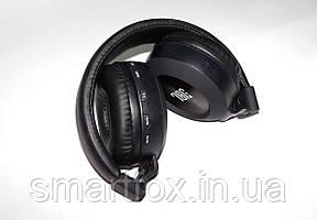 Беспроводные наушники JBL T200BT MP3+FM+Эквалайзер, фото 2