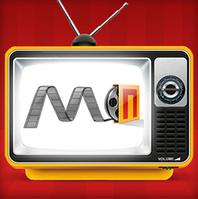Рекламный сюжеты на ТВ  в Полтаве