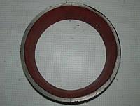 Втулка 77.32.117 распорная направляющего колеса ДТ-75
