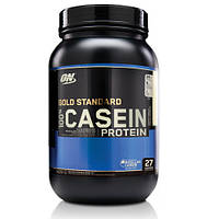 Optimum Nutrition 100% Casein Protein 909 г