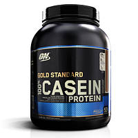 Optimum Nutrition 100% Casein Protein 1,818 кг