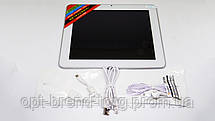 SANEI N90 Tablet PC 9.7 Inch IPS Android 4.0.3 16GB 1G RAM HDMI, фото 2