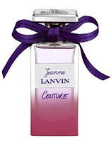 Lanvin Jeanne Couture Birdie edp 100ml  TESTER