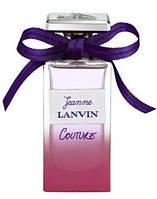 Lanvin Jeanne Couture Birdie edp 100ml