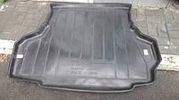 Ковер багажника ВАЗ-2115 (Mega Locker)