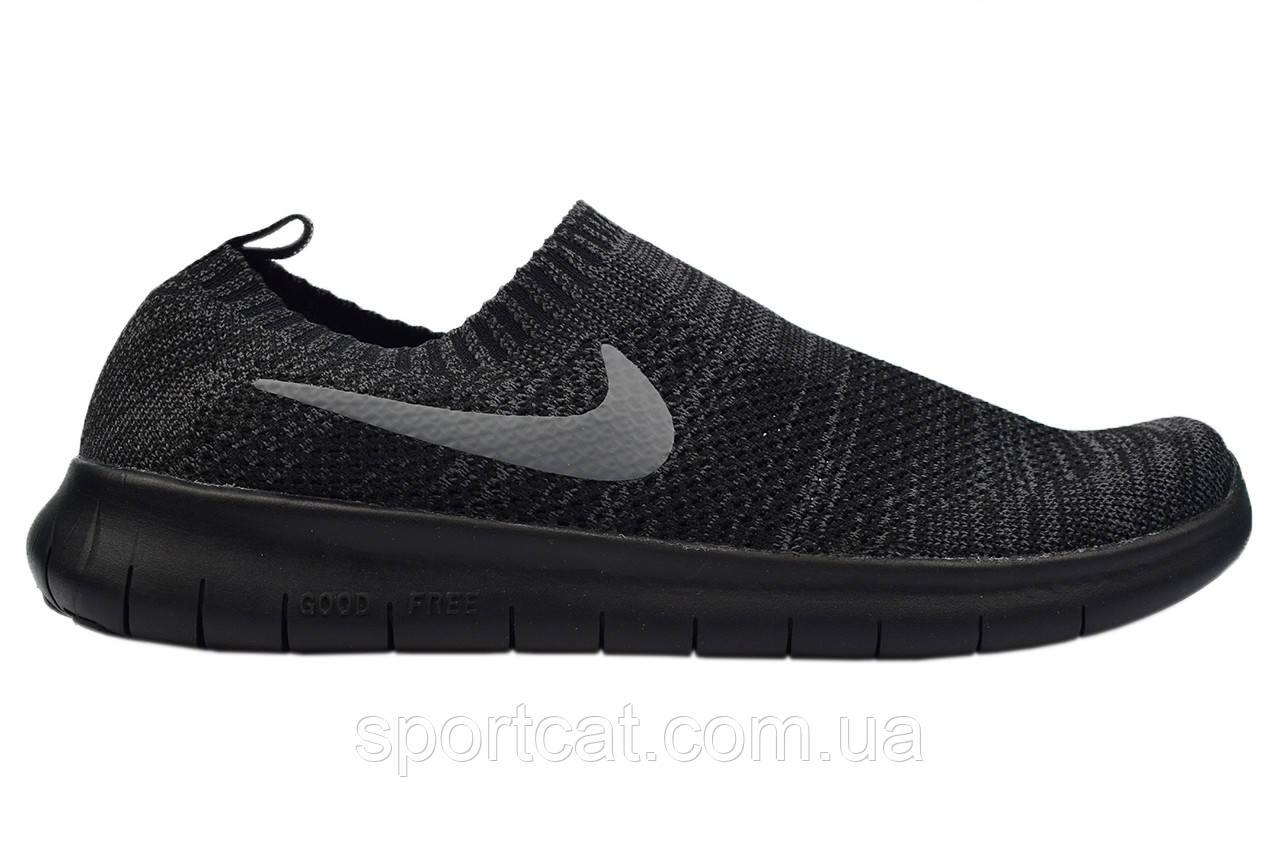 3a29b7c0 Мужские кроссовки Nike Ligt, Р. 42 43 45 - Интернет-магазин