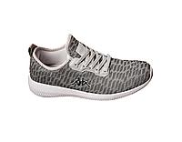 b601302e3e3e Обувь Kappa в Украине. Сравнить цены, купить потребительские товары ...