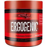 ActivLab Ergo Genic 360 g активлаб эргодженик