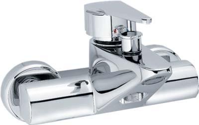 Смеситель для ванны Tammy M 285