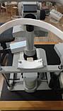 Щелевая лампа Zeiss SL-10, фото 3