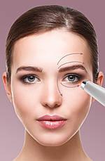 Массажер для глаз Eye Revive Luxe от HoMedics, фото 2