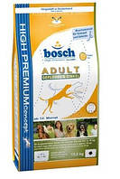 Корм Bosch (Бош)  ADULT SPELLED WITH BIRD  для собак Птица со Спельтой 15 кг