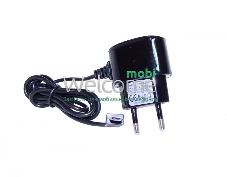 Зарядное устройство Grand micro usb 1000mah orig, зарядка для смартфон
