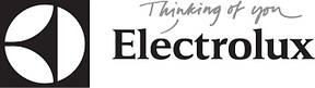 Котлы газовые Electrolux