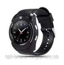 Smart часы V8 умные часы, фото 3