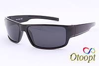 Солнцезащитные очки Polar Eagle RI9225 s01