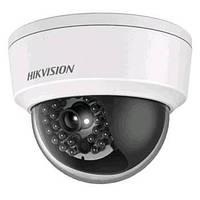 DS-2CD2132-I (2.8 мм) IP видеокамера Hikvision