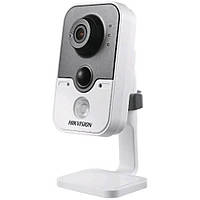 DS-2CD2412F-IW (2.8 мм) IP видеокамера Hikvision