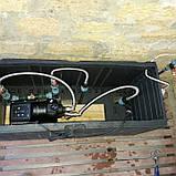 Установка насосной станции Scala 2 на полив. Услуги по монтажу сантехники в Одессе., фото 3