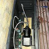 Установка насосной станции Scala 2 на полив. Услуги по монтажу сантехники в Одессе., фото 2