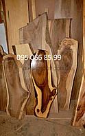 Столешницы из дерева, деревянные столы, слебы из массива дерева, корня