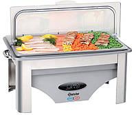 Подогреватель еды (мармит) электрический Cool + Hot Bartscher 500850