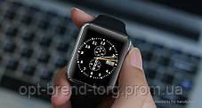 Смарт Часы Smart Watch Q7SP, фото 2