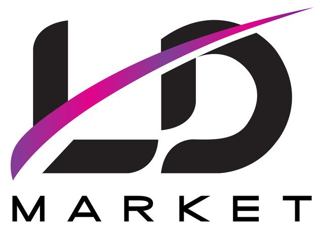 интернет-гипермаркет LD
