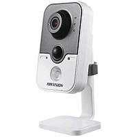 DS-2CD2432F-IW (2.8 мм) IP видеокамера Hikvision