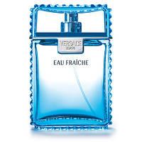 Versace Man Eau Fraiche EDT 100ml TESTER (туалетная вода Версаче Мен О Фреш тестер)