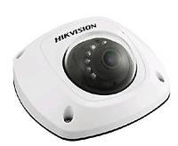DS-2CD2512F-IWS (2.8 мм) IP видеокамера Hikvision