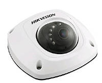 DS-2CD2532F-IS (2.8 мм) IP видеокамера Hikvision