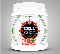 REVANGE NUTRITION CELL SHOT 750 г