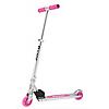 Самокат Razor Scooter A125 AL GS pink