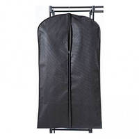 Чехол для одежды 60*90 см